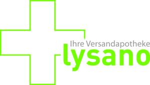 logo_ohne_slogan